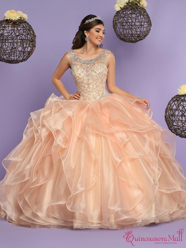 ece5419efcf Quinceanera Dress  80374 · Quinceanera Dress  80374 ...