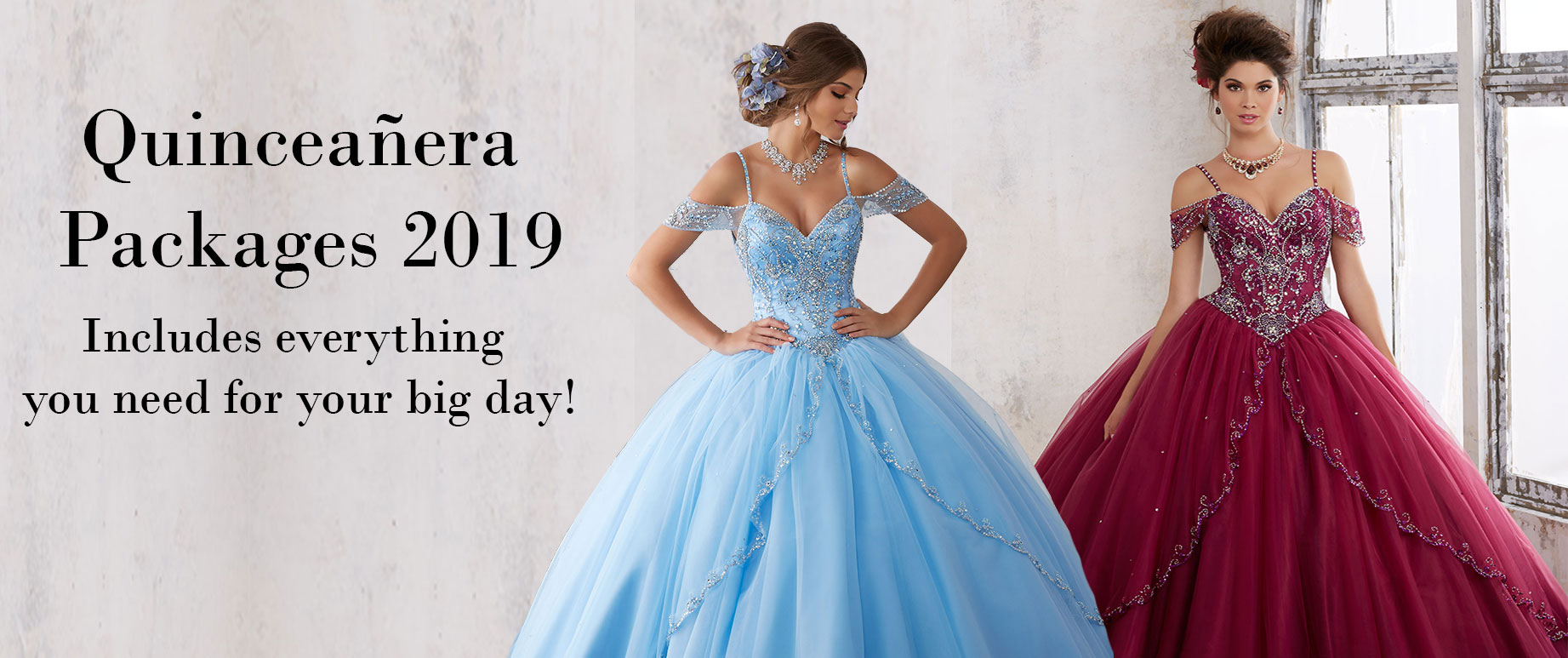 1c25e13c1e7 Quinceanera Dress Shops In El Paso Tx - Gomes Weine AG