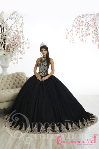 Quinceanera And Sweet 15 Dresses From House Of Wu