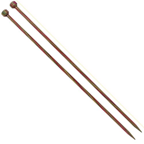 Symfonie Single Point Needle