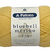 Bluebell Merino 5 Ply