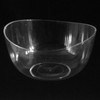 Clear Plastic Bowl
