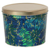 Touch of Gold Popcorn Tin Collection
