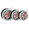 Blooming Bouquet Tin Collection
