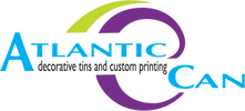 Atlantic Can