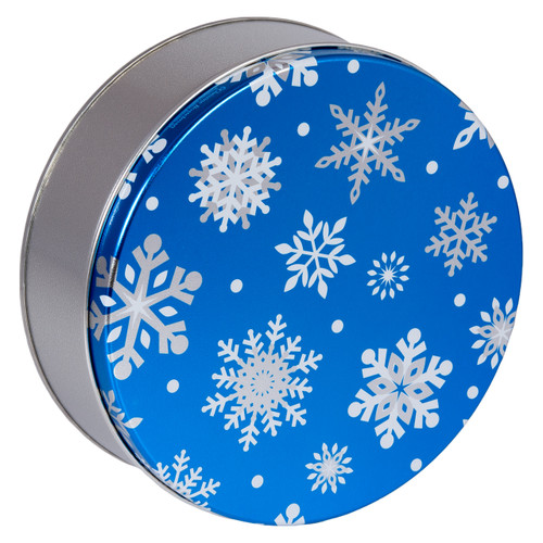 Flurries Tin Collection