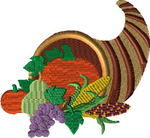 Thanksgiving 001 - 123.4 mm x 113.6 mm