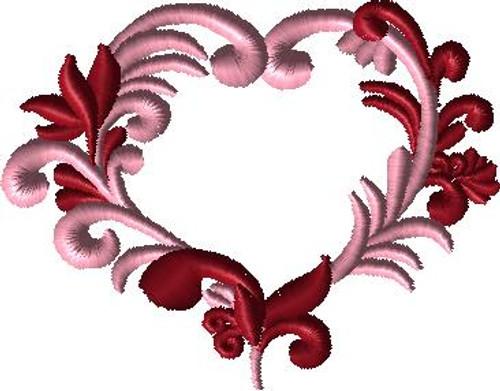 Valentine001