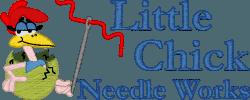 LITTLE CHICK NEEDLE WORKS, LLC