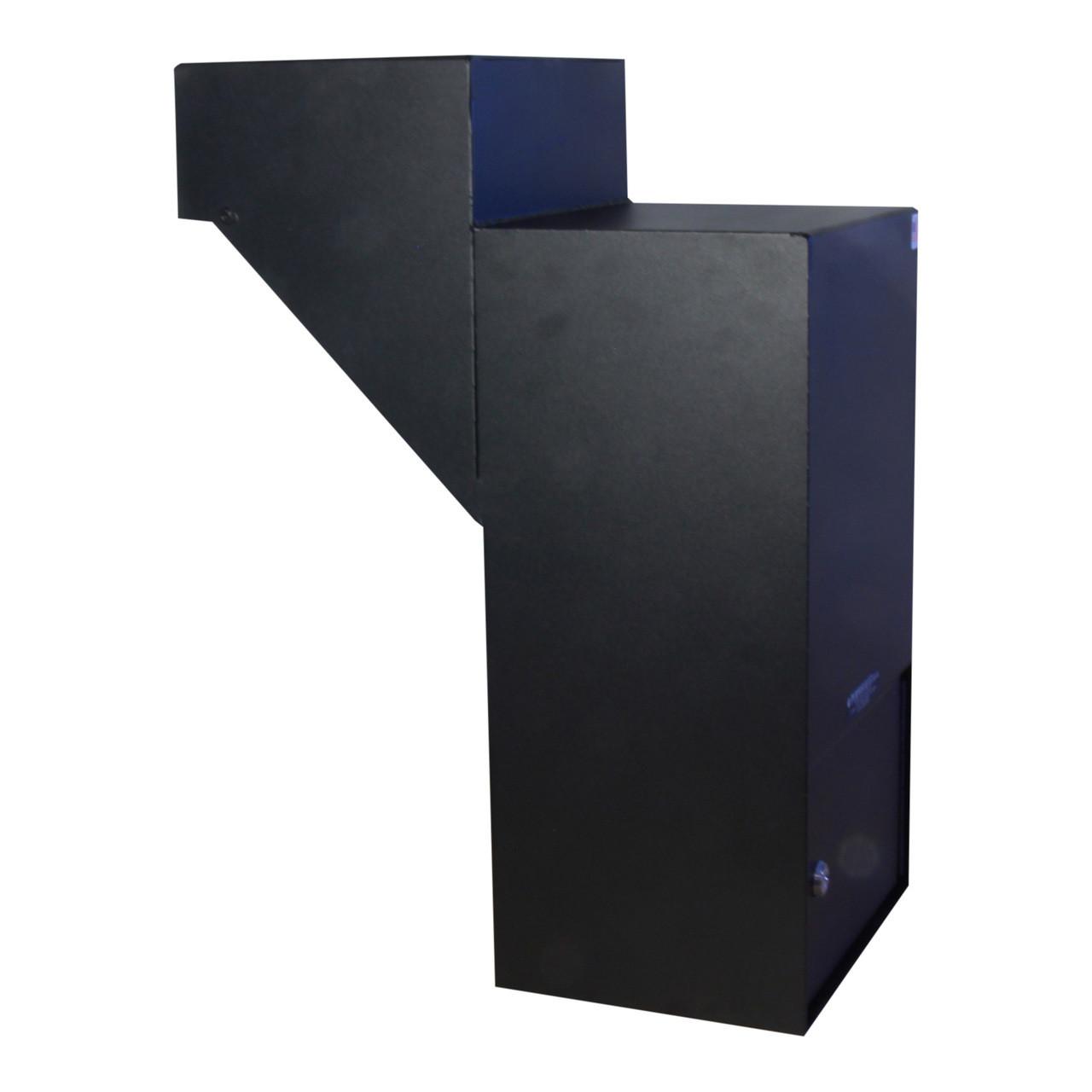 Drop Box PVNDPRO903
