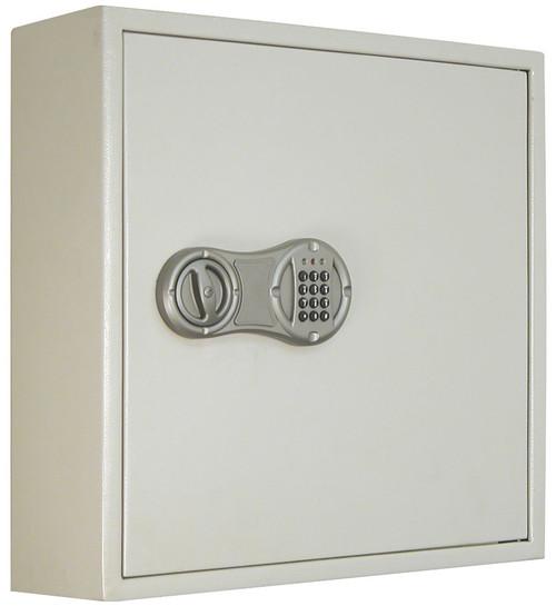 Locking Medicine Cabinet With Combination Lock
