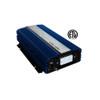 2000 Watt Pure Sine Wave Inverter 12v DC