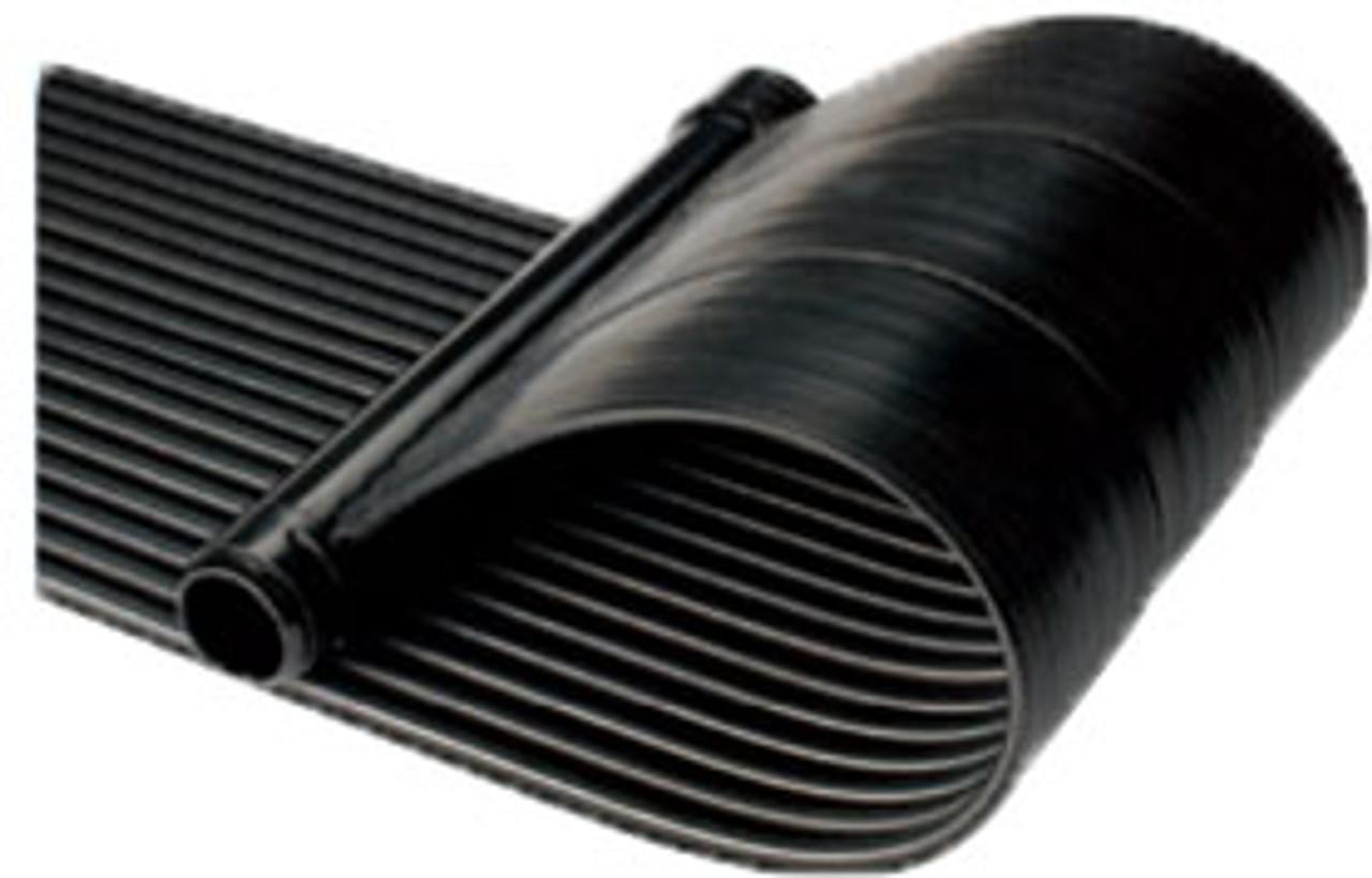 1' x 12' - (12sq.ft.) Enersol Solar Heater