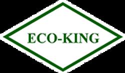 Eco King