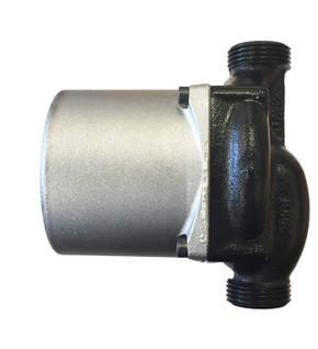 Grundfos UPS15-58U - 3-speed pump