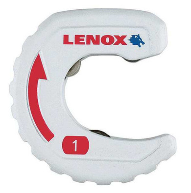 """Lenox Tight Space Cutter 1"""""""