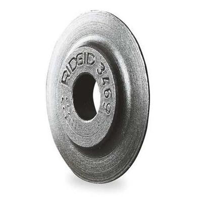 Rigid Replacement Cutter Wheel