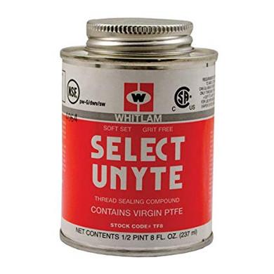 1 Pint Select-Unyte (Plumbers paste)