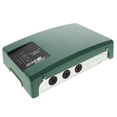 Taco - 4 Zone Valve Control Module with Priority