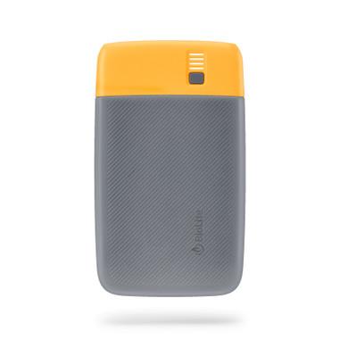 BioLite Charge 20 PD