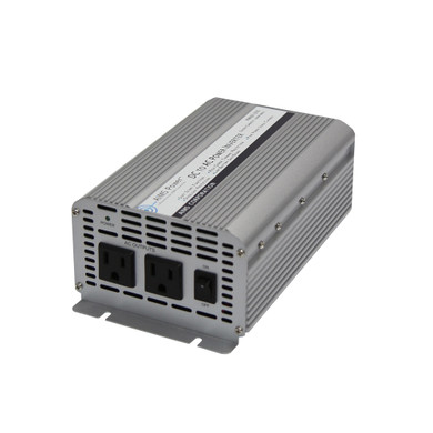 1250 Watt Power Inverter 12 Volt