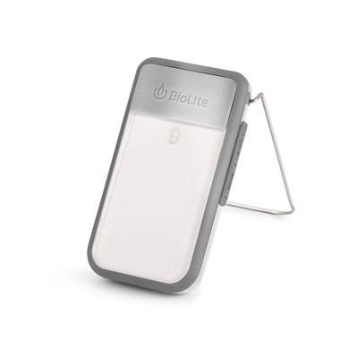 BioLite PowerLight Mini