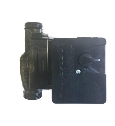 Grundfos UP 15-100U 3-speed pump