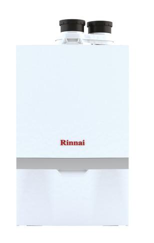Rinnai M090CN 90K/BTU