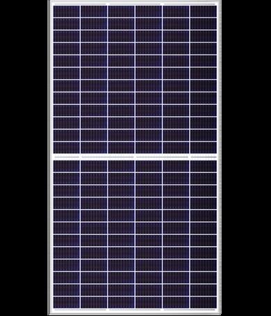 HiKu CS3W-450MS Canadian Solar Panel