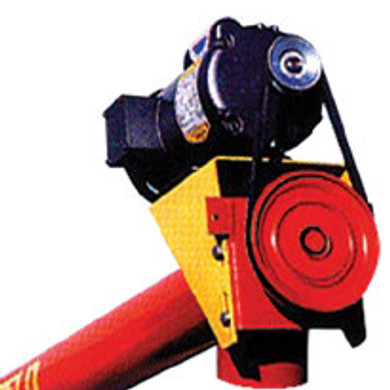 Utility Augers