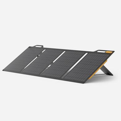 SolarPanel 100