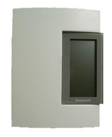Honeywell Digital Thermostat,12v, 24v, 120v , 240v
