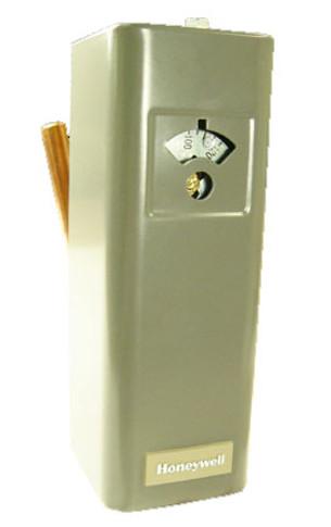 Temperature Control, L6006C1034, High & Low Limit - W/ Circulator Control