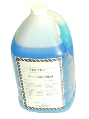 Propylene glycol, 1 45 Gallon Barrel