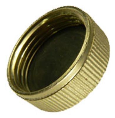 "3/4"" Manifold Cap"