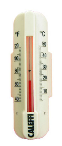 Snap-on Thermometer