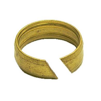 """1"""" Split Ring"""