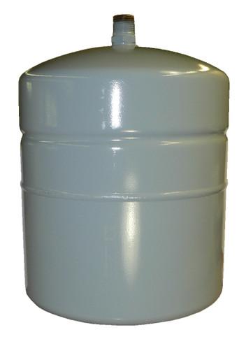 "2.1 Gallon 1/2"" NPT Expansion Tank"