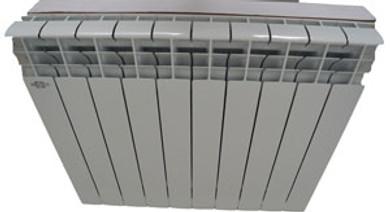 """10 Panels Wasser Wall Rad """"Boxed"""""""