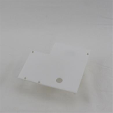 PEX-PAL (End Plate)
