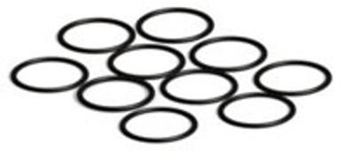 Enersol Header O-Ring - 10pk
