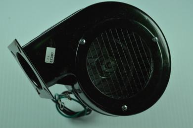 Fasco Blower Motor D383