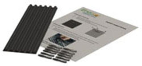 Enersol Rubber Splicing Kit