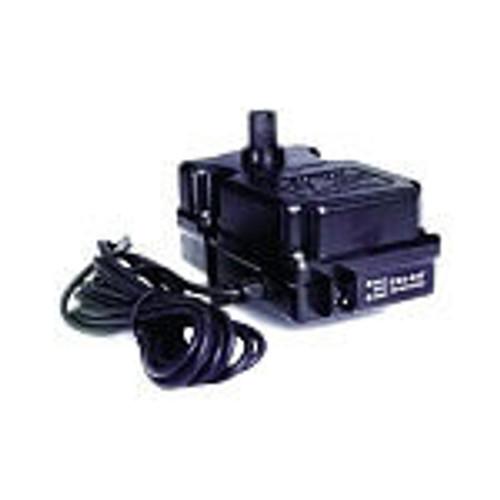 Pentair Valve Actuator CVA-24T - 263045 Compool 180 Deg Rotation