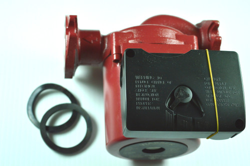 Wasser Circulation Pump 6SFC