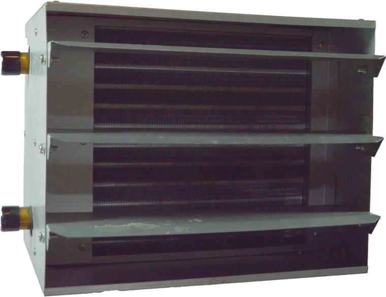 200K BTU Unit Heat