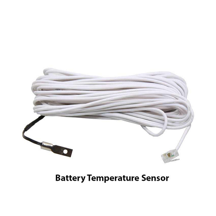 Battery Temperature Sensor
