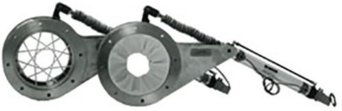 MAV-500