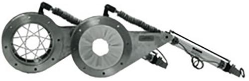 MAV-600