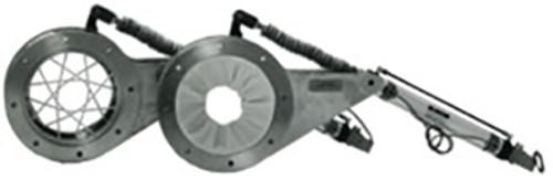 MAV-150